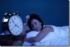 sommeil2