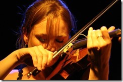 La musique influe sur le coeur et la santé