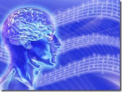 Effets du Gandharva Véda sur le cerveau