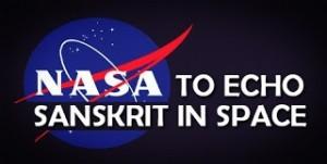 La NASA s'intéresse au sanscrit