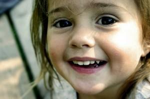 L'inclination se met en place dans l'enfance