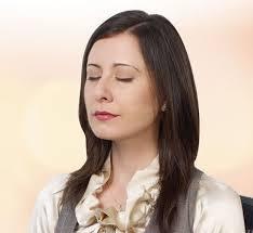 La méditation développe la capacité d'attention