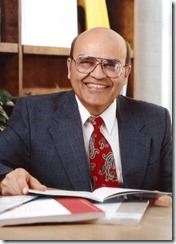 Dr hari-sharma