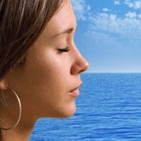 La méditation réduit le taux de cholestérol