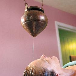 Le Panchakarma nettoie la physiologie