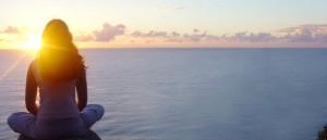 Lé méditation produit de l'Ojas