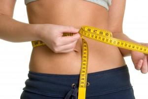 Le poids devient un problème de santé dans le monde