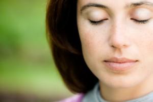 La méditation est une clé de la santé