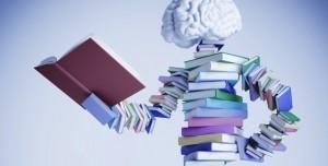 Certaines lectures diminuent la dépression
