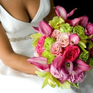 Le statut marital influe sur la santé