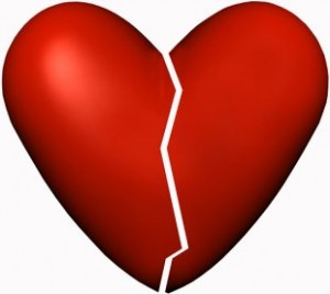 Le divorce favorise les maladies cardiovasculaires