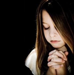 Les pratiques religieuses renforcent la santé