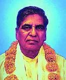 Balaraj