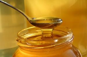 Le miel ne doit jamais être chauffé