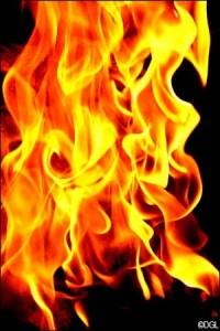 L'importance du feu digestif