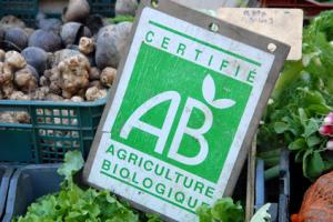 La certification AB est répandue