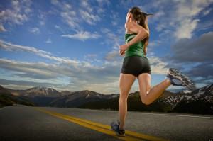 L'exercice favorise la santé du cerveau