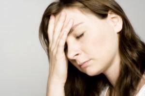 Le manque de sommeil épuise les réserves de l'organisme