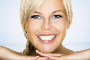L'hygiène bucco-dentaire nécessite plus que le brossage des dents
