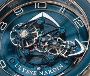 Se coucher avant 22H (Cliché Ulysse-Nardin_Blue-Cruiser-dial)
