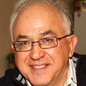 Jo Cohen