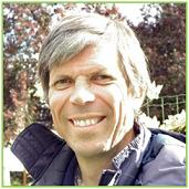 Patrick Nicolas