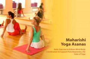 Le Yoga doit être intégré à la routine quotidienne