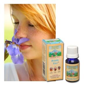 L'Aroma Thérapie Maharishi