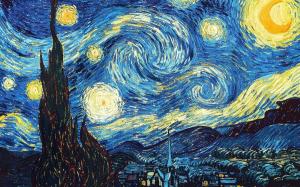 Le peintre Van Gogh souffrait de troubles bipolaires