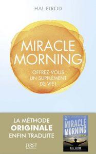 L'ouvrage traduit en français