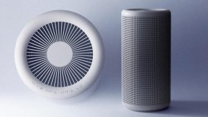 Purifier l'air